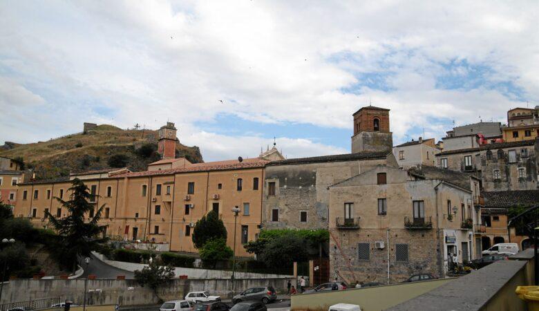 Cosa vedere a Cassano allo Ionio e dintorni