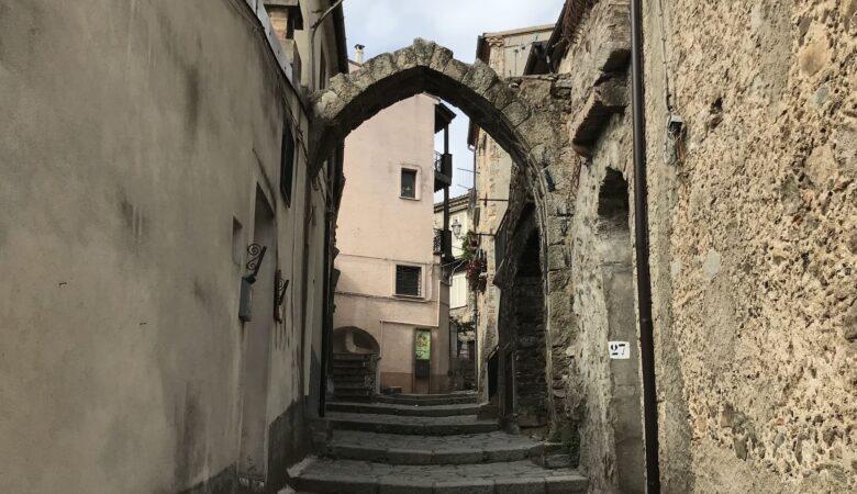 Cosa vedere a San Giovanni in Fiore